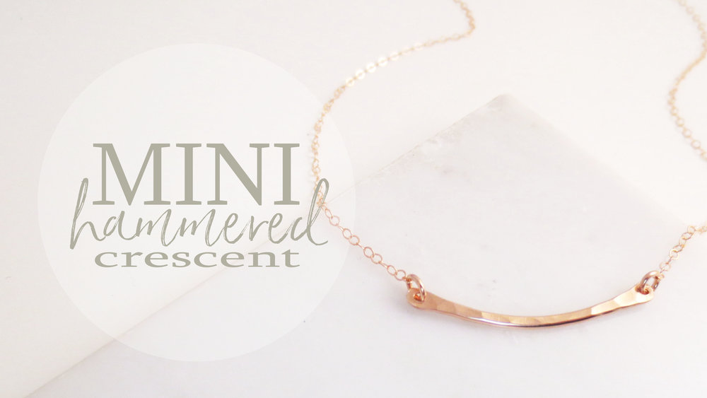 mini hammered crescent.jpg