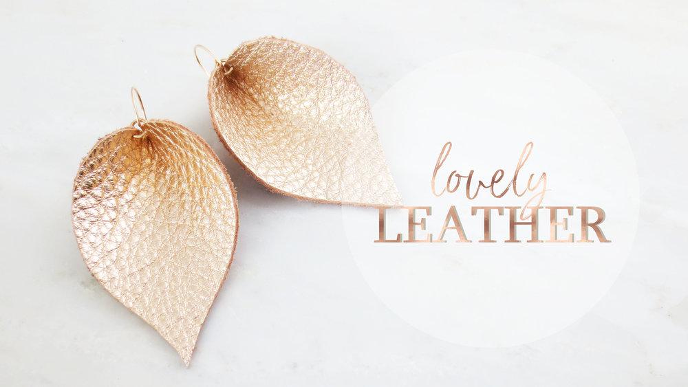 leather rose gold pebbled hayden standard.jpg