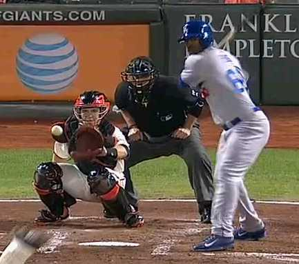Puig Separation 1.jpeg