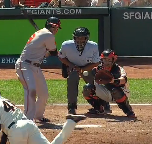 Chris Davis Separation.png