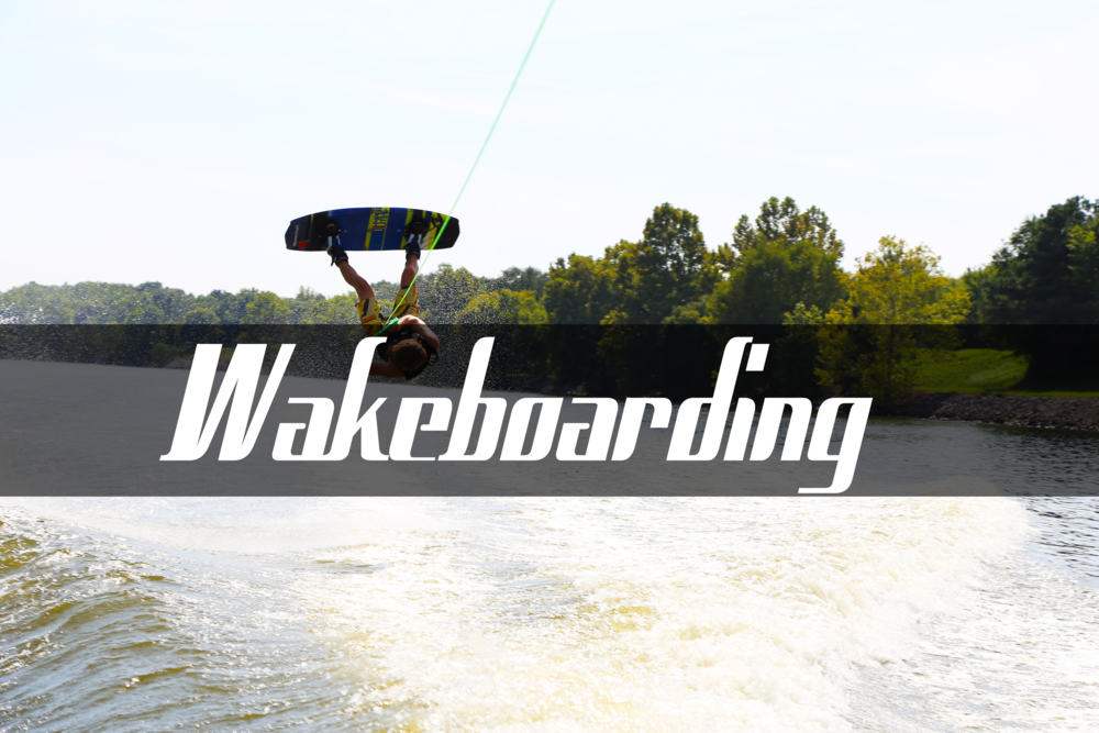 Wakeboarding.png