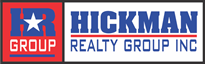 hickman realty logo.png