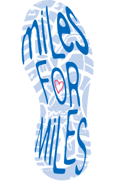 milesformilesWEBsmall.png