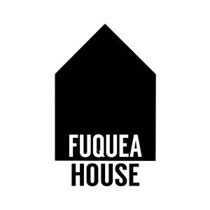 Fuquea House