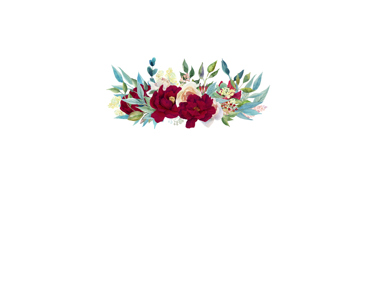 Taylor'd Weddings