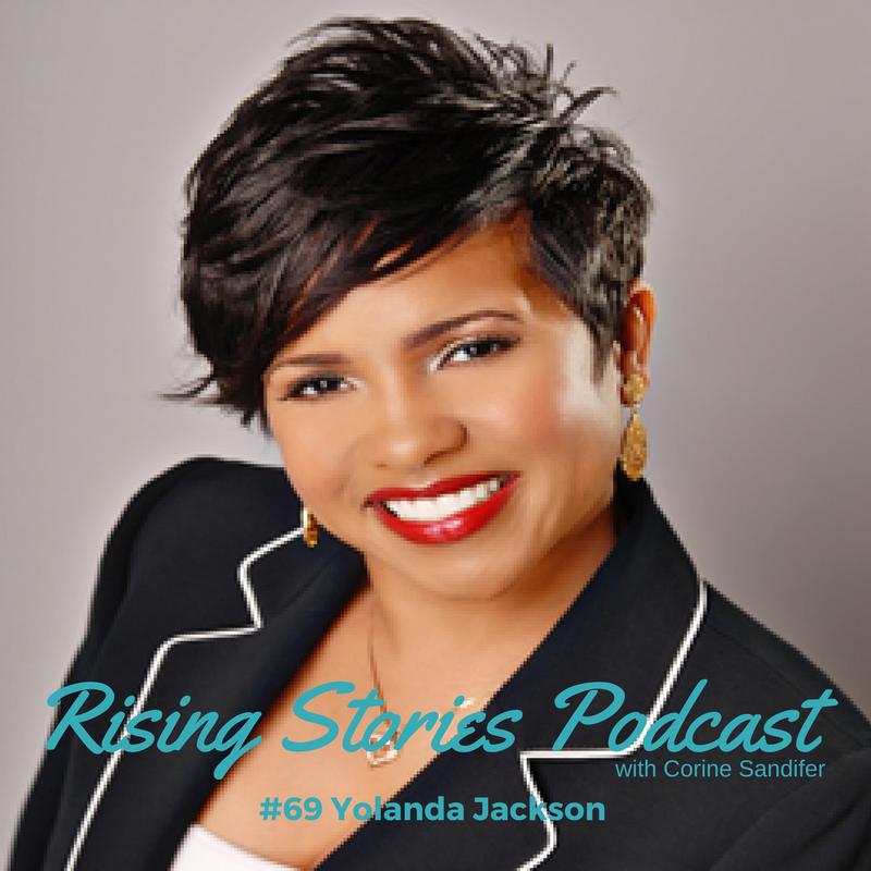 Yolanda Rising 2.png