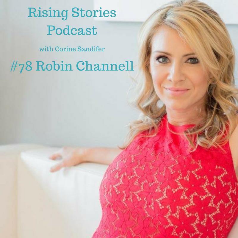 Robin Rising.png