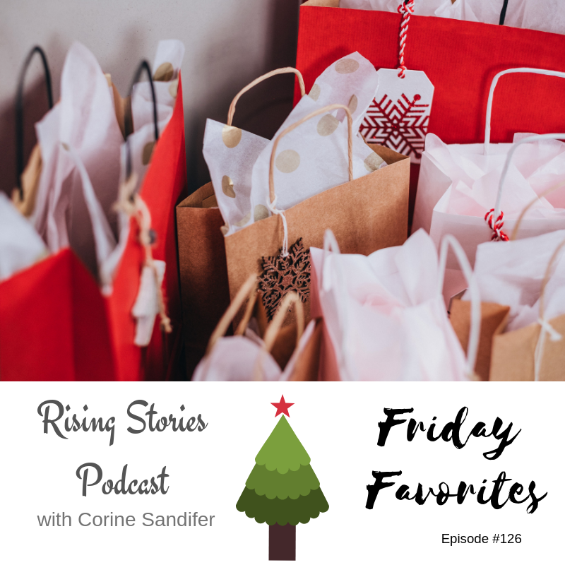 Rising Stories Podcast Friday Favorites.png