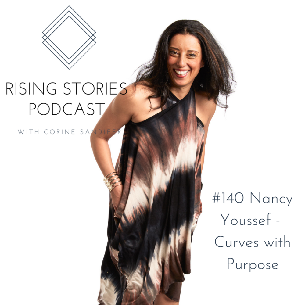 #140 Nancy Youssef - Curves with Purpose.png