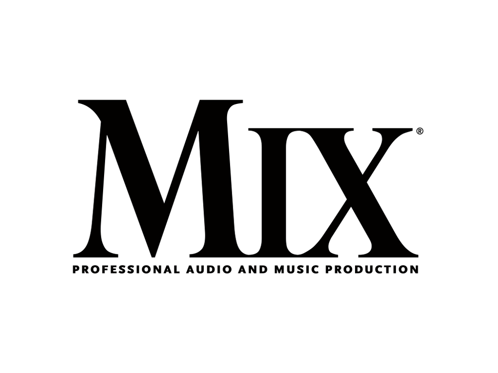 mix_magazine_logo.jpg