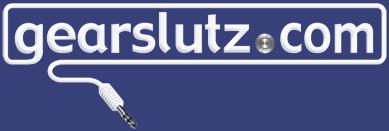 Gearslutz-Logo.png