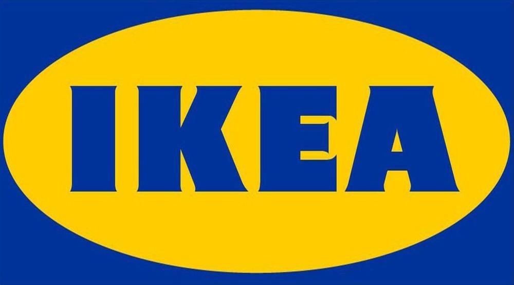 IKEA_1458066583177_1008507_ver1.0.jpg