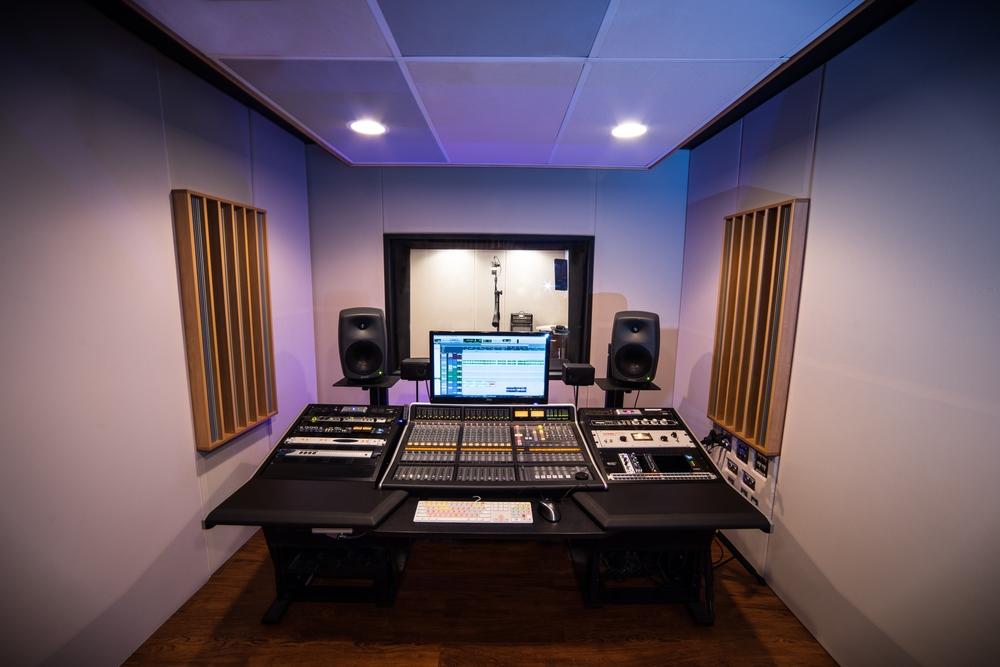 studio b  (1).jpg