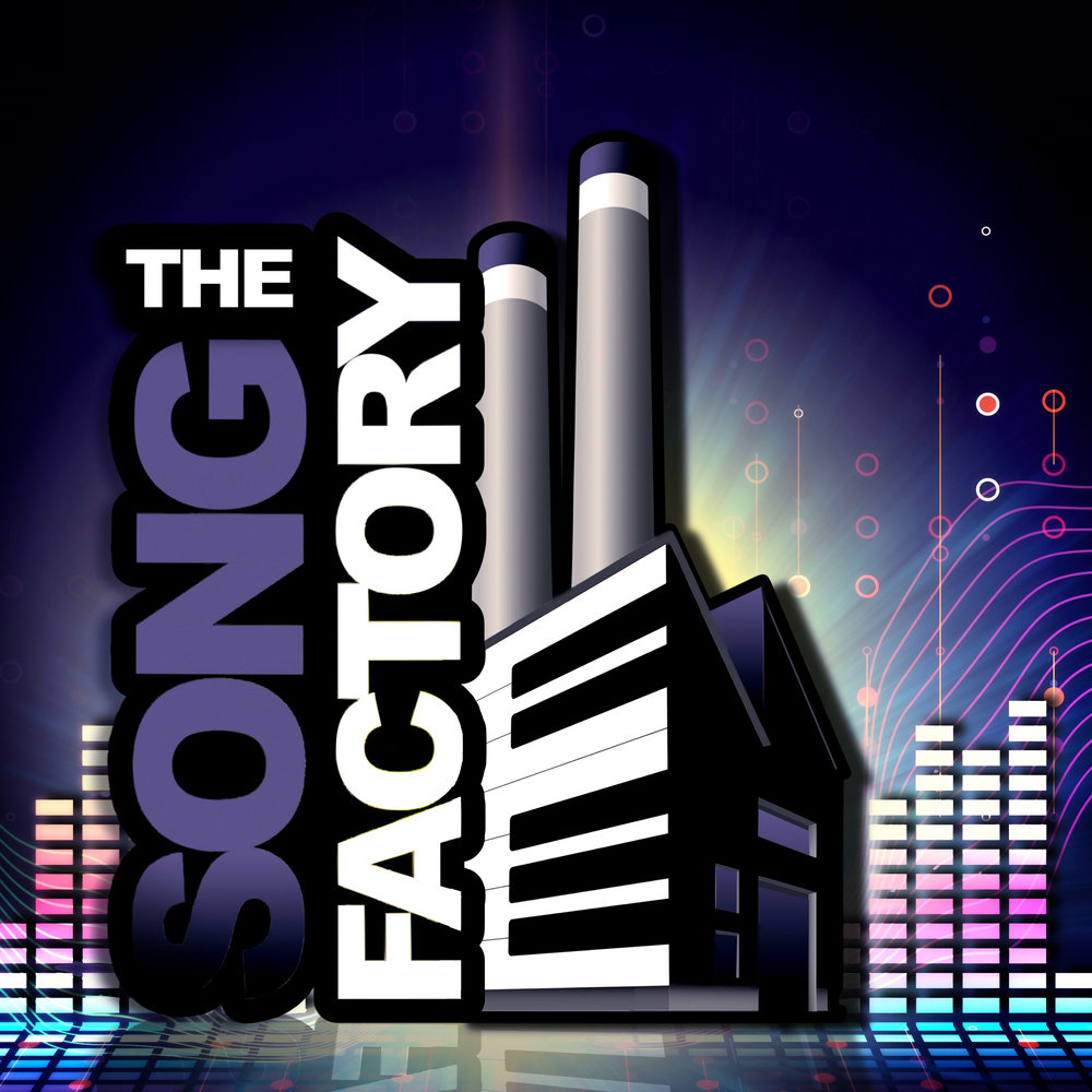 Become a producer in our 10-week, hands-on Music Production course   The Song Factory   which is designed to teach anyone (beginner or intermediate) how to effectively structure, arrange and build songs at a professional caliber!