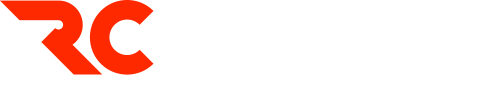 recording-connection-logo.png