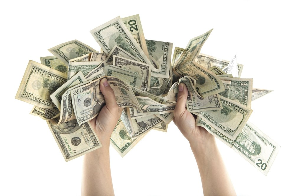 Cash-Sweepstakes-Profile-Five-by-Manley099-Getty-482147685-56a1c2a95f9b58b7d0c2586e.jpg