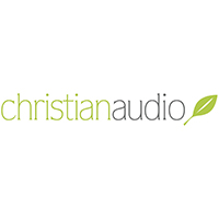 christian-audio-logo-200x200.jpg