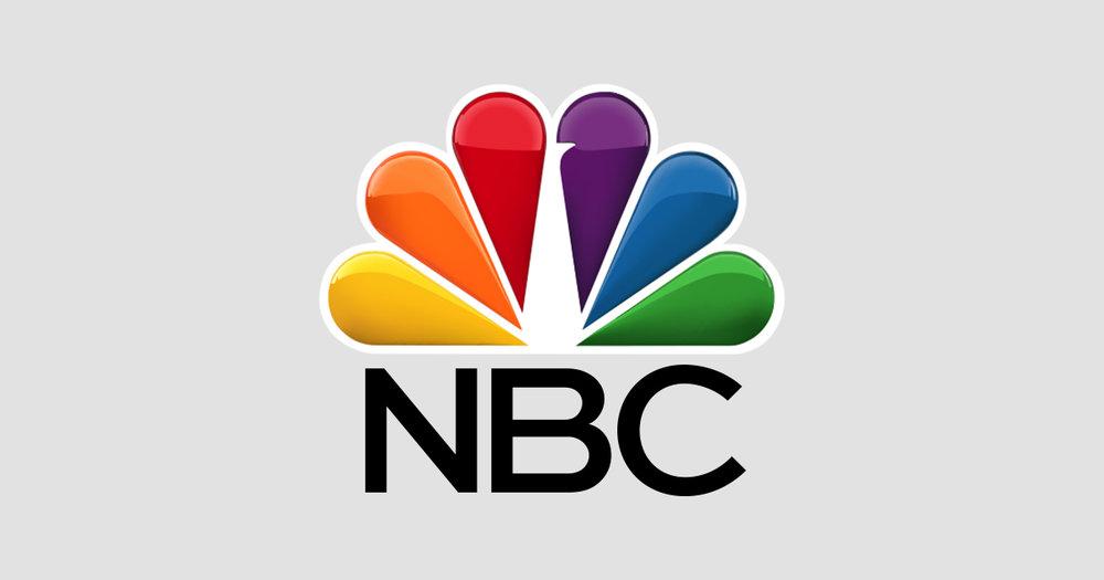 nbc_logo_og.jpg
