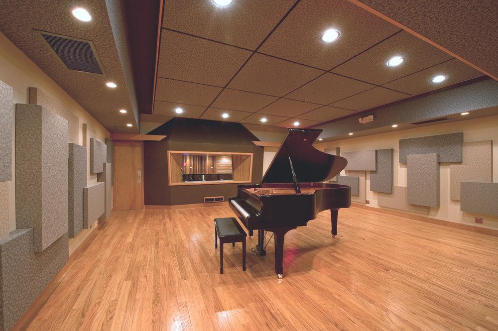 Studio A - Live Room 1.jpg