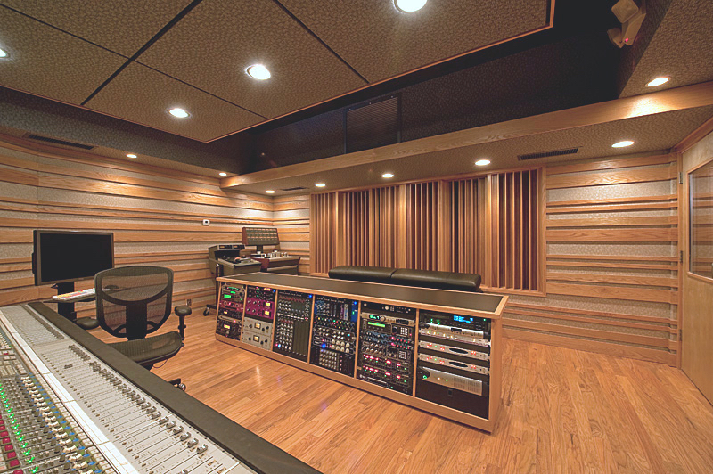 Studio A - Control Room 2.jpg