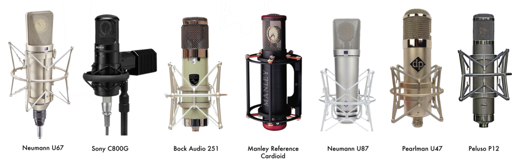 CTS Microphones.png
