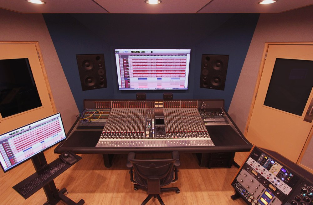 Studio M -3222.jpg