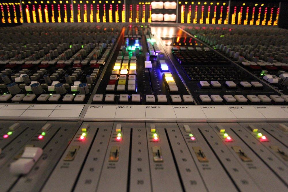 Studio M -8.jpg