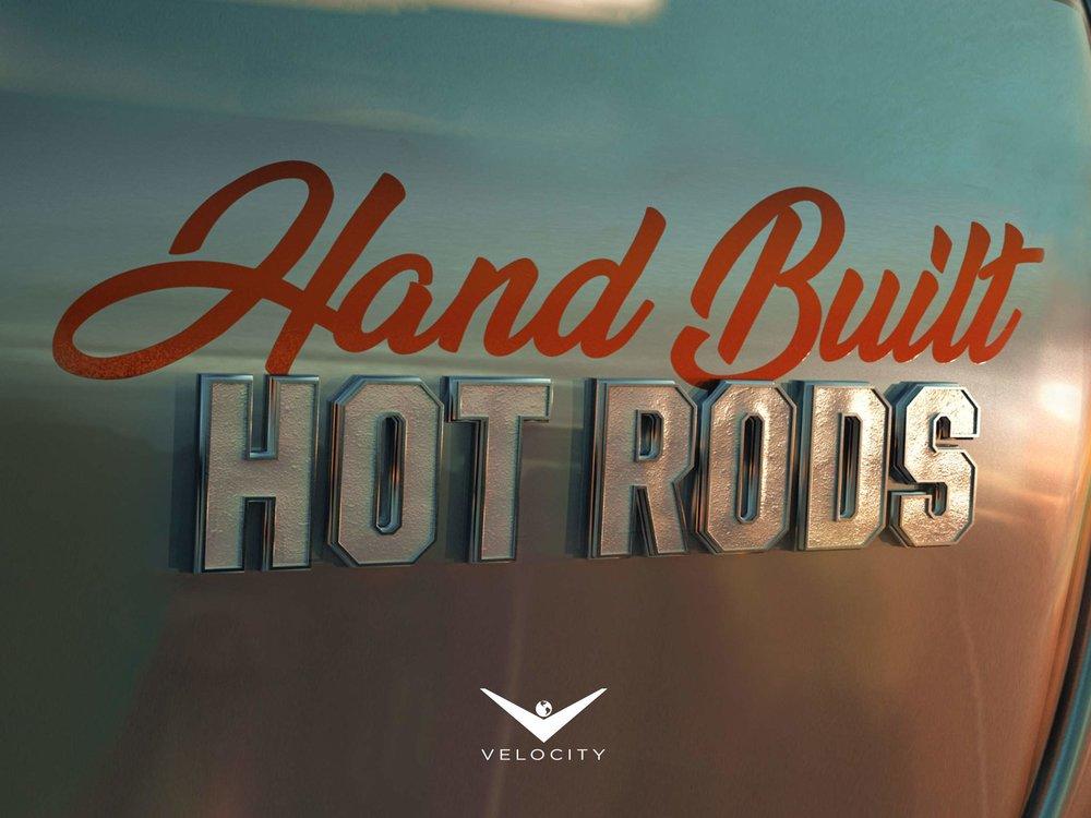 hotrods.jpg