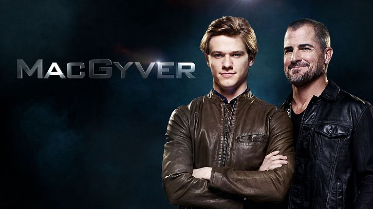 MacGyver_-_Season_2.jpg