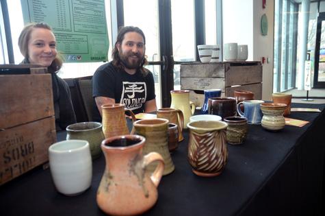 ceramist-mugs.jpg