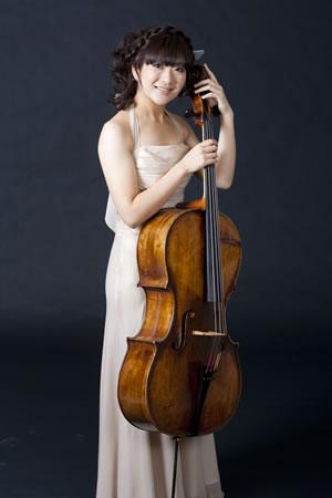 Kumiko Hosotani