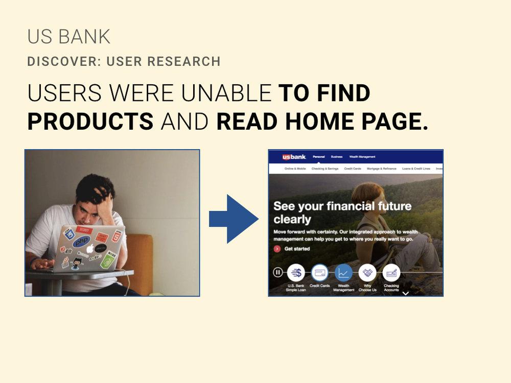 US BANK 1