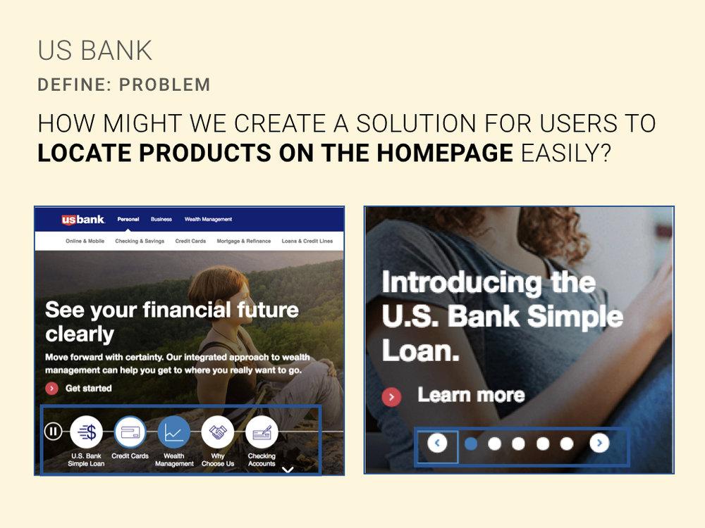 US BANK 002