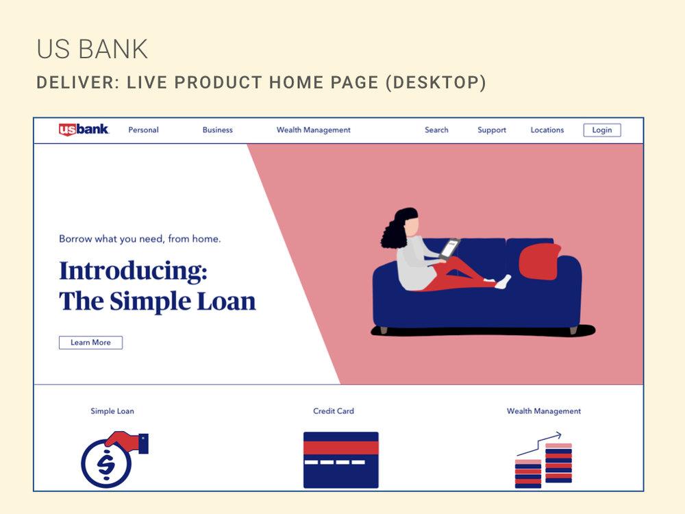 US BANK.005.jpeg