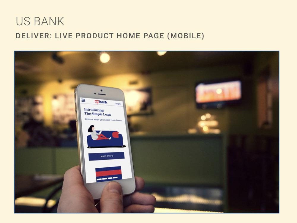 US BANK.006.jpeg