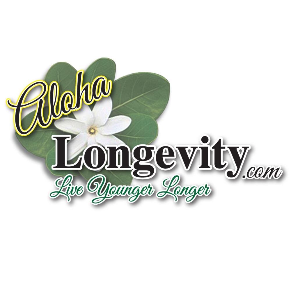 alohalongevity-2.png