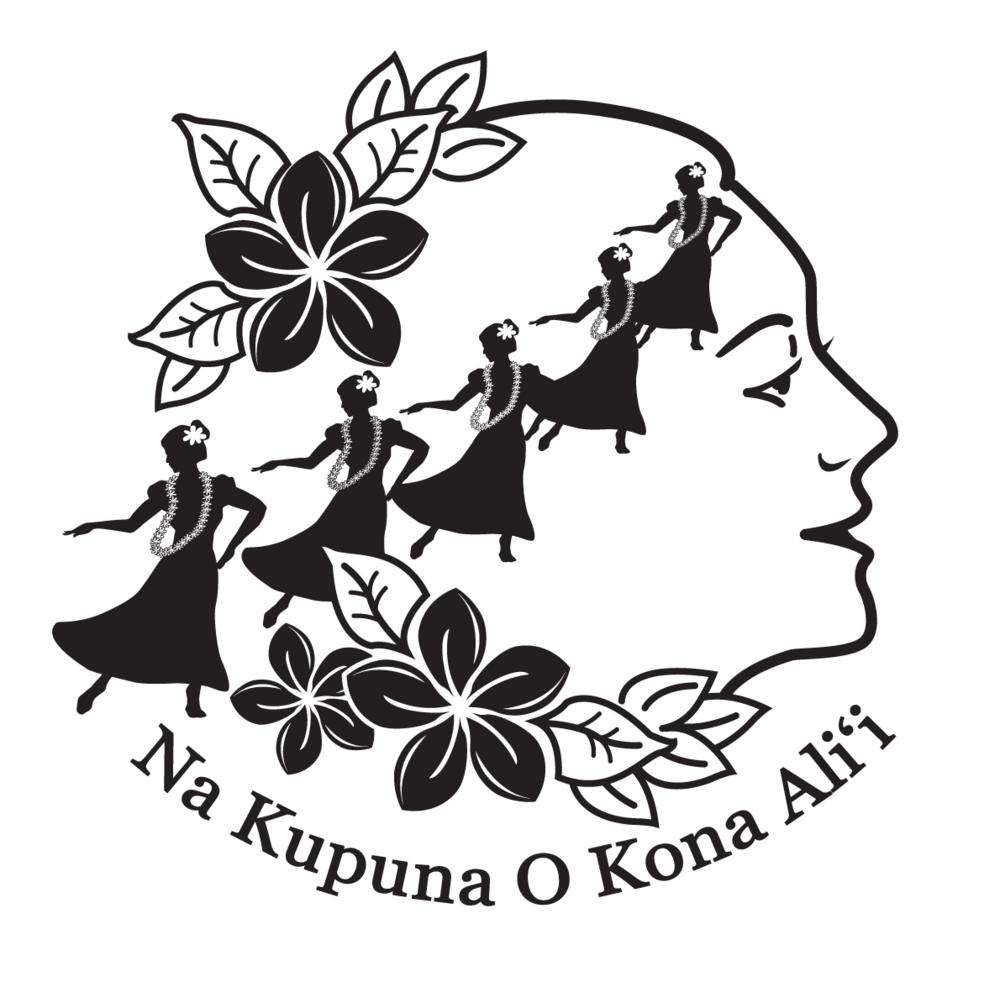 kupuna O Kona Alii.png