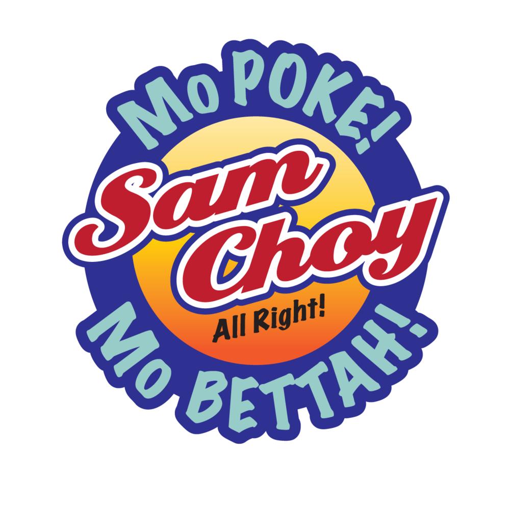 samchoys.png