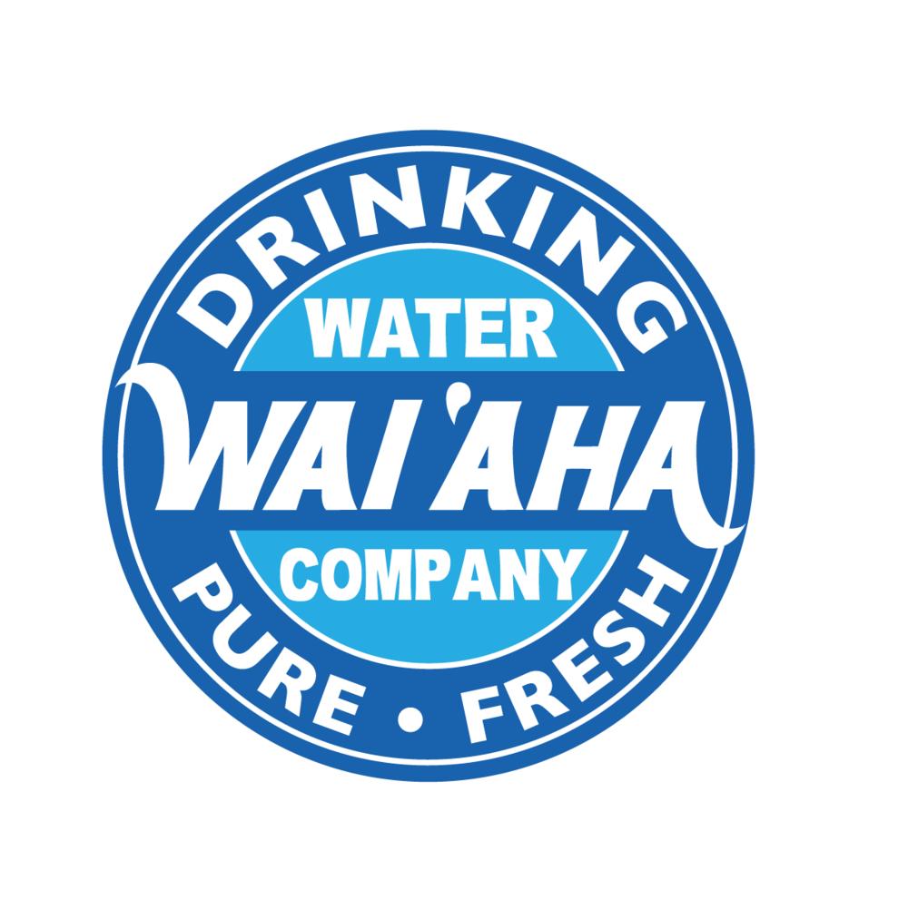waiahacomp.png