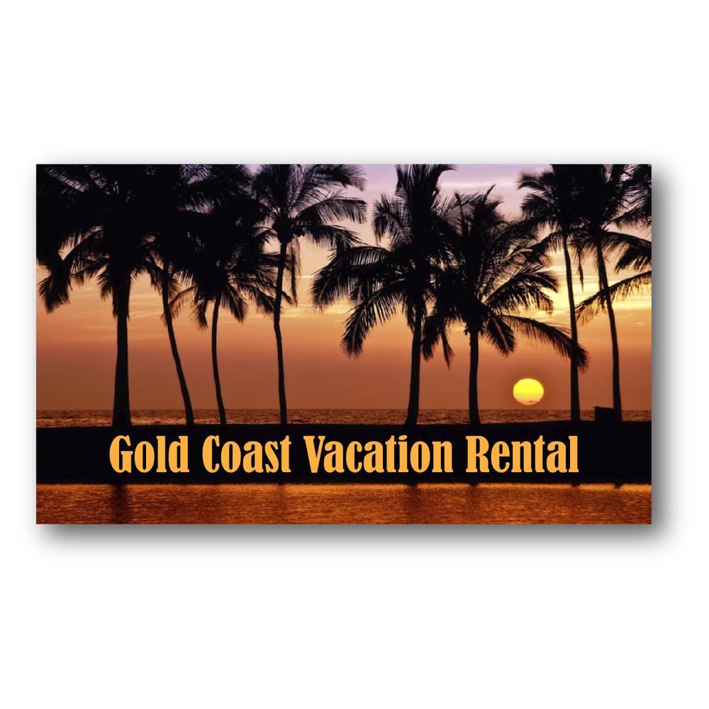 gold coast vacation.png