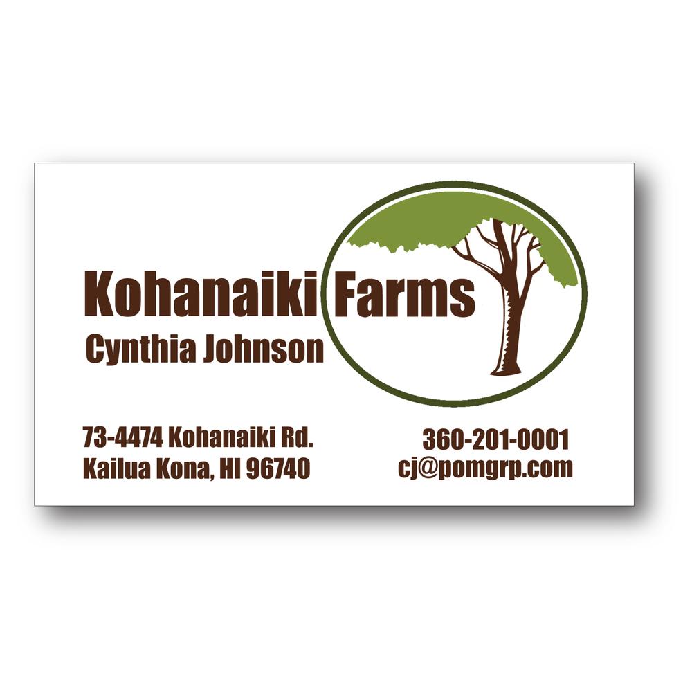 Kohanaiki Farms.png