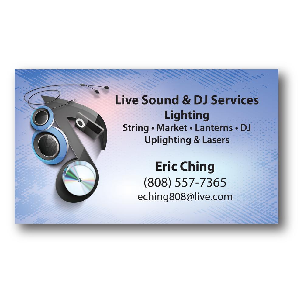 live sound & DJ Services.png