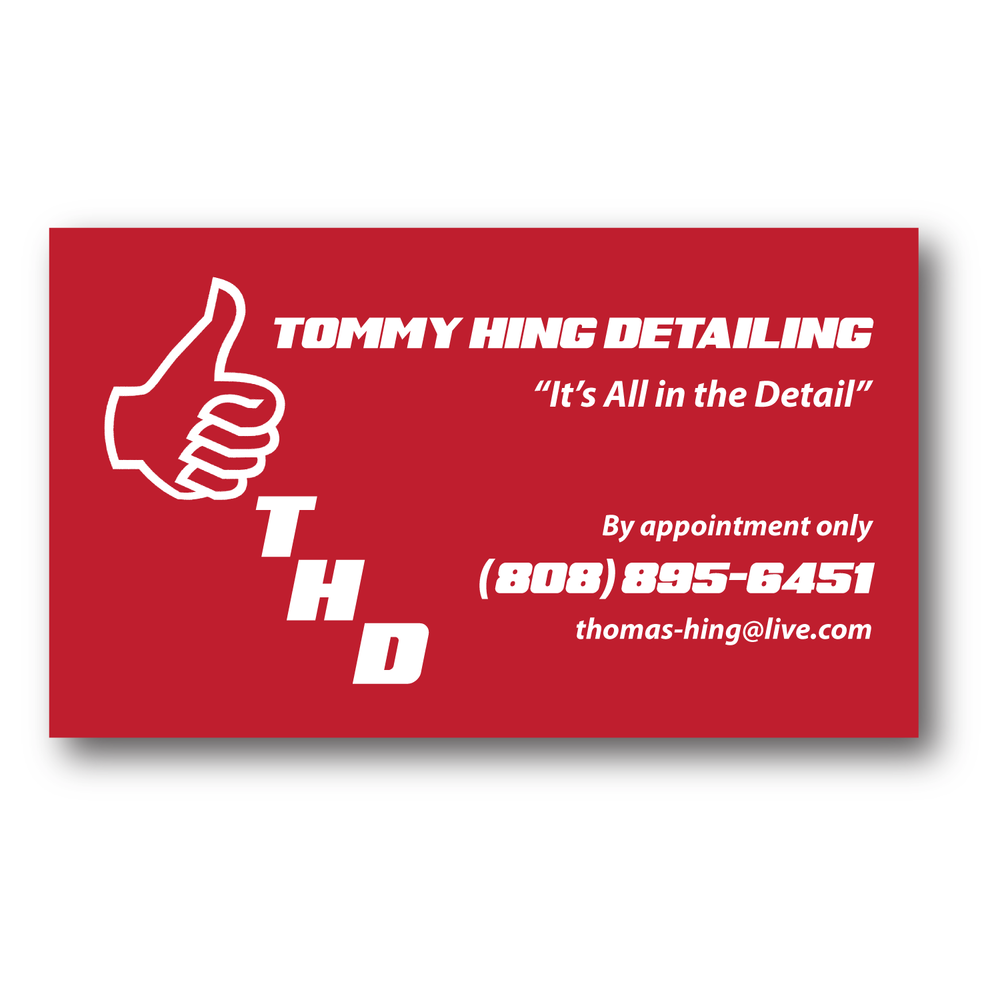 tommyhing.png