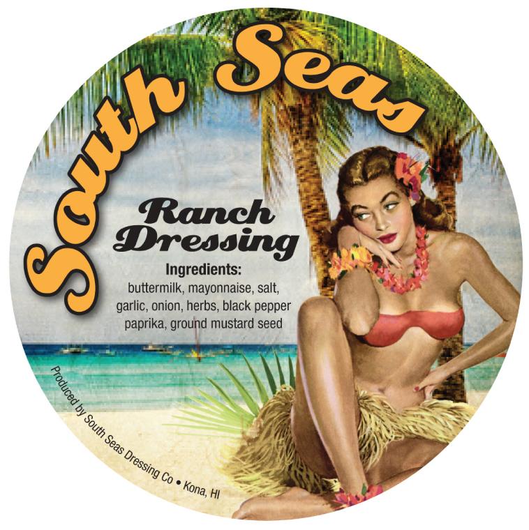 South Seas lable.jpg
