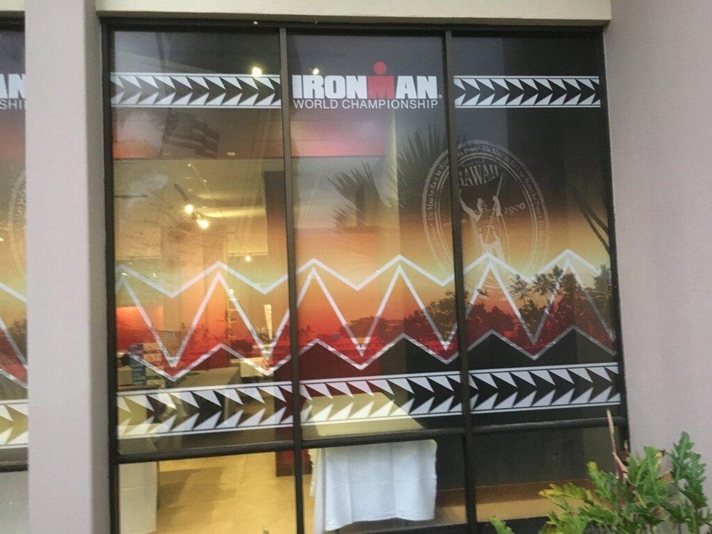 Ironman Perforated Vinyl INSTALL.jpg
