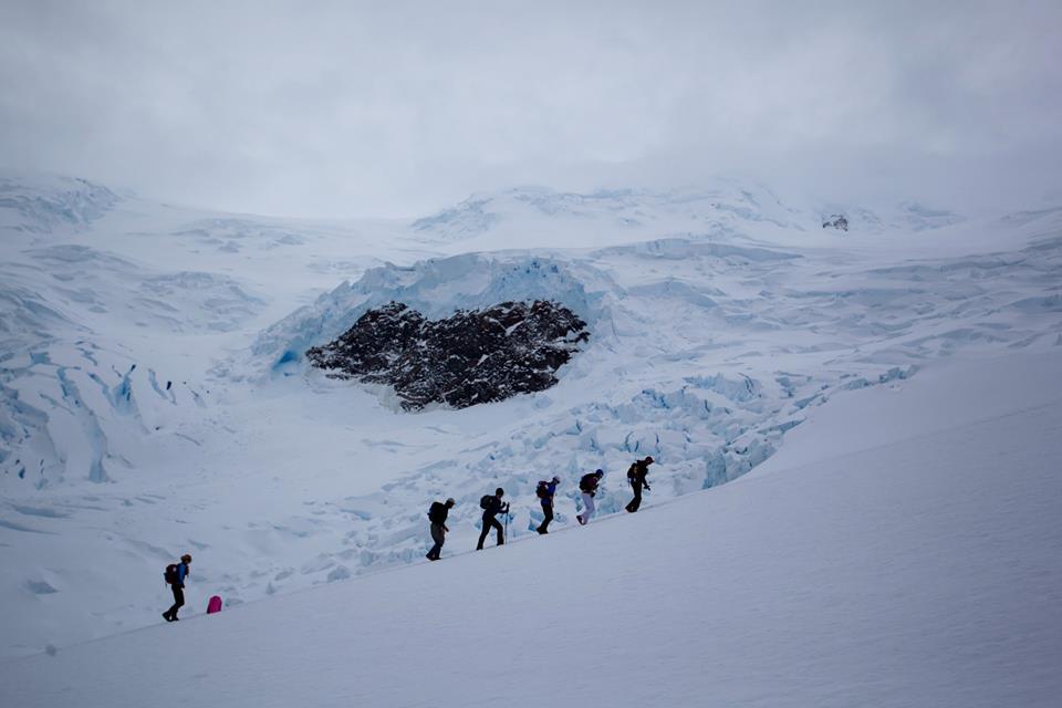 AntarcticDesertQuantifiedRun.jpg