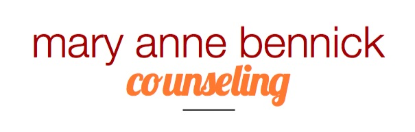 mary anne bennick counseling