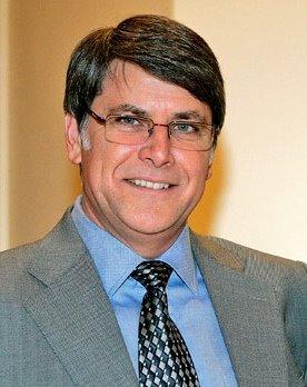 David Mandell.JPG