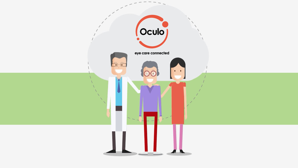 Oculo together first image.jpg