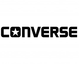 Converse_Logo_Black_original-300x214.jpg
